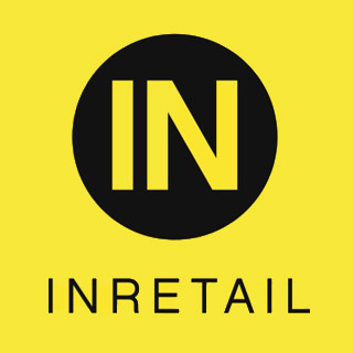 inretail