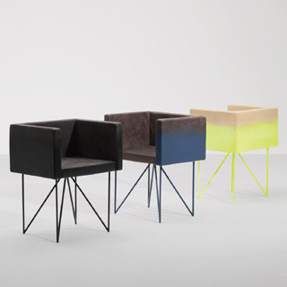 https://www.niainfo.nl/images/stories/flexicontent/l_interieur-nia-academie-styling-320x320.jpg