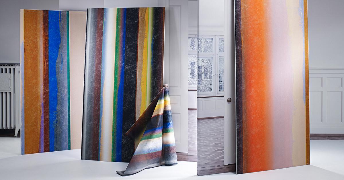 Interieur textieladviseur - NIA Academie